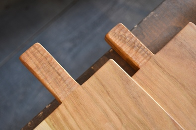 木の器と小物 no.5_d0263815_1227474.jpg