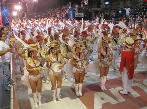 お祭り!! @アルゼンチンver15_a0211618_18105787.png