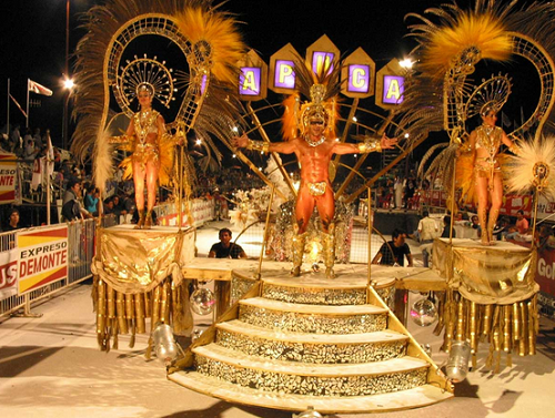 お祭り!! @アルゼンチンver15_a0211618_18122689.png