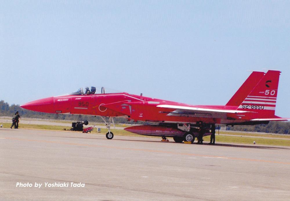 2004.9.19 小松基地航空祭_f0250322_21584297.jpg