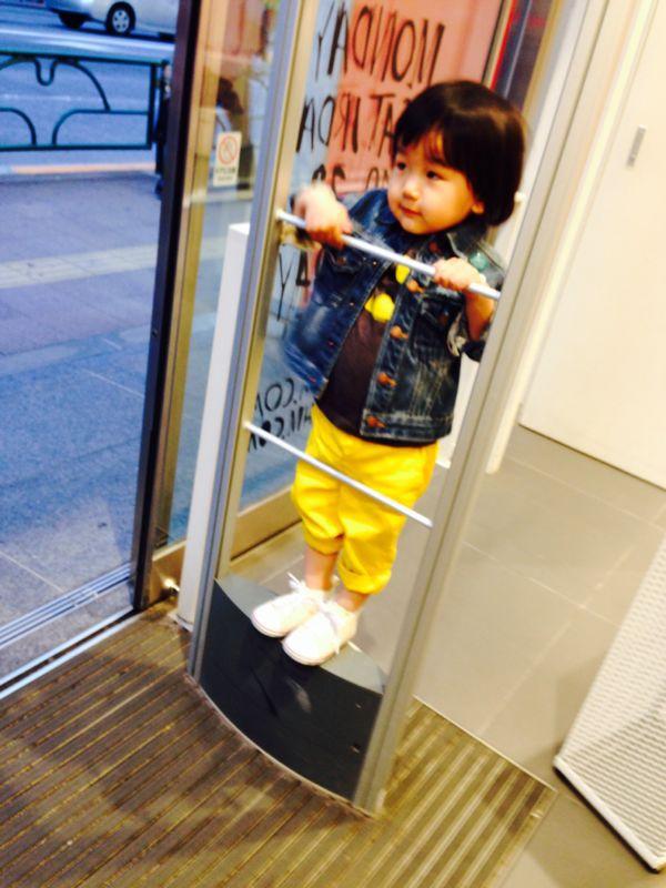 シオン2歳8ヶ月になりました!_e0253026_029988.jpg