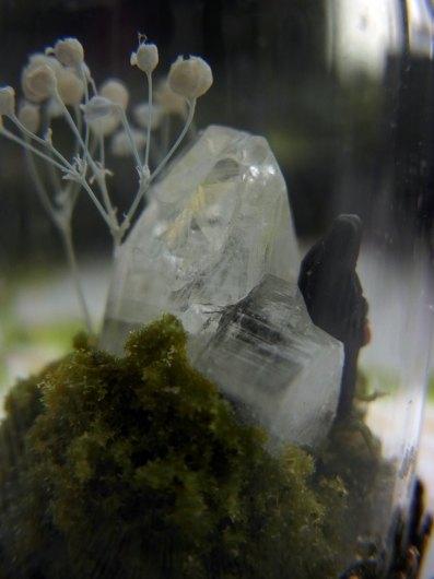 鉱物ガラスドーム(大)4点_f0280238_20445410.jpg