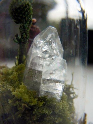 鉱物ガラスドーム(大)4点_f0280238_21425352.jpg