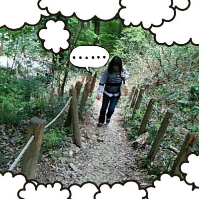 芝桜とお城_a0272042_0385021.jpg