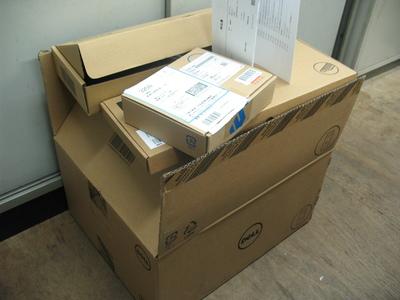 旧型PCXのバイクザシート完成品注文受付中_e0114857_16384174.jpg