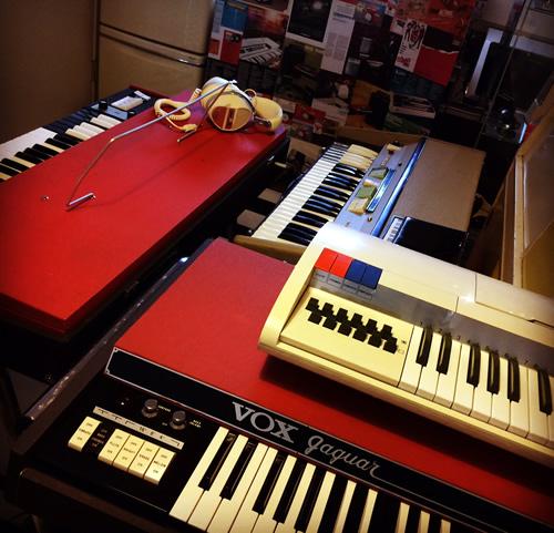 organ69ショールーム終了のお知らせ_e0045459_15431631.jpg