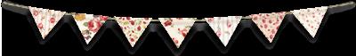 イエシゴトVol.56 酒粕丸パンとおしりパン_e0274872_22495358.png