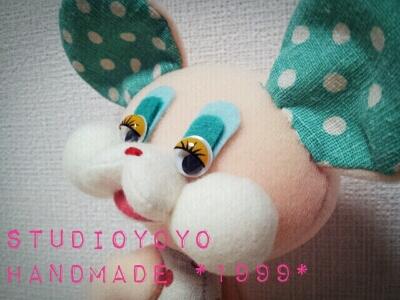a0294680_1415756.jpg