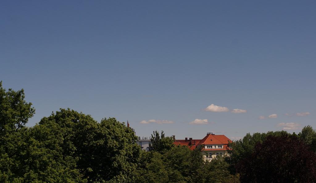 久しぶりのベルリン。_c0180686_16131681.jpg
