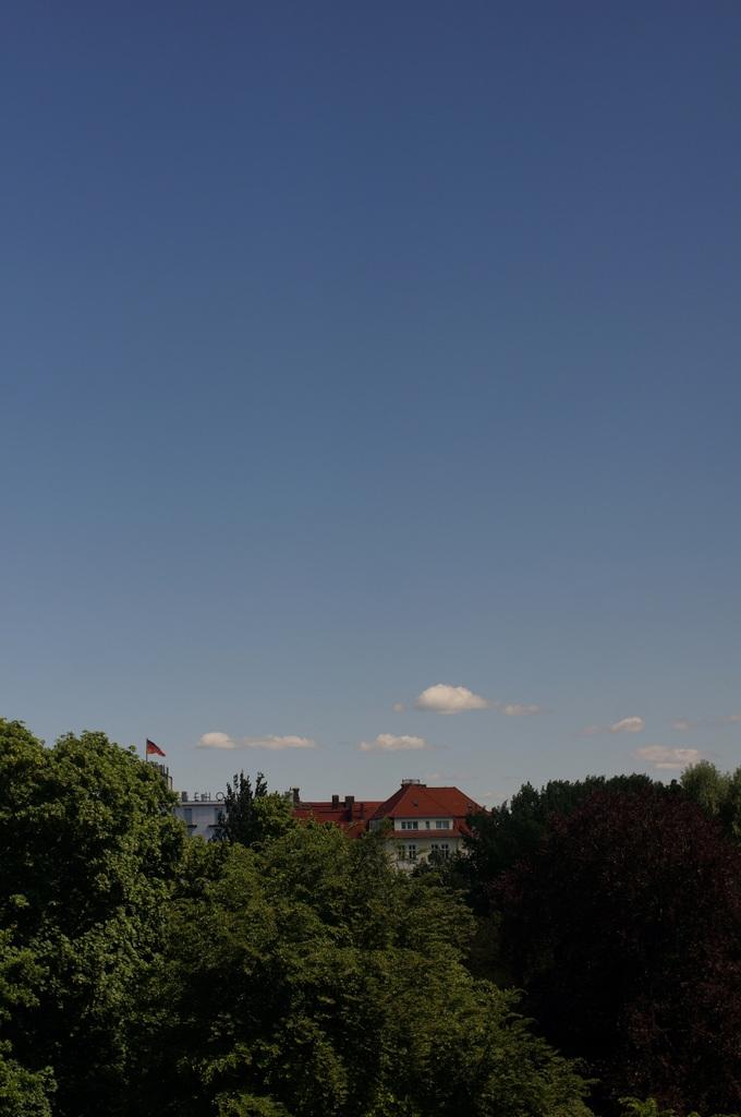 久しぶりのベルリン。_c0180686_16141407.jpg