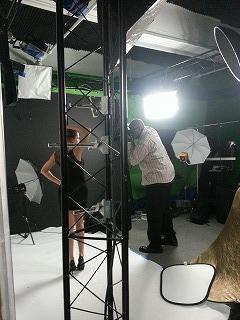 Photographer & Models Workshop_b0209691_627484.jpg