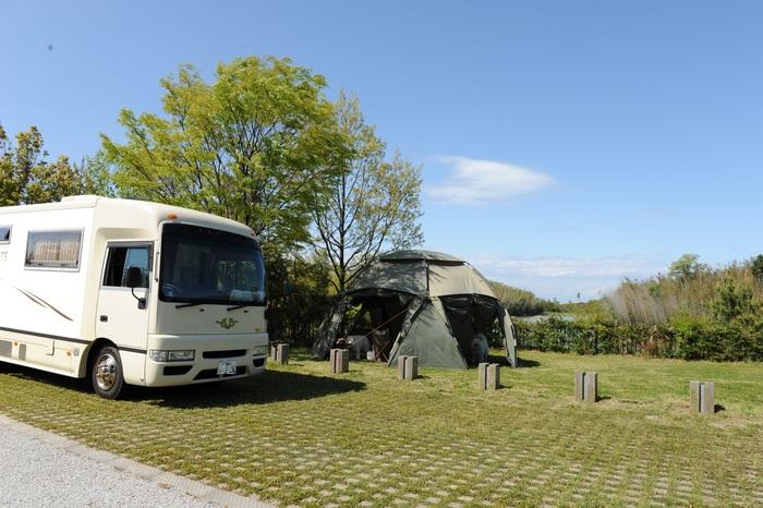 うどんキャンプ in五色台 part1_a0049296_20271095.jpg