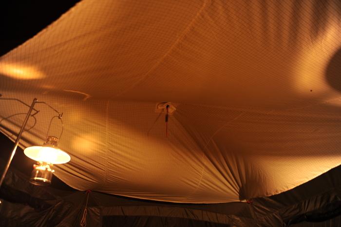 うどんキャンプ in五色台 part1_a0049296_20382979.jpg