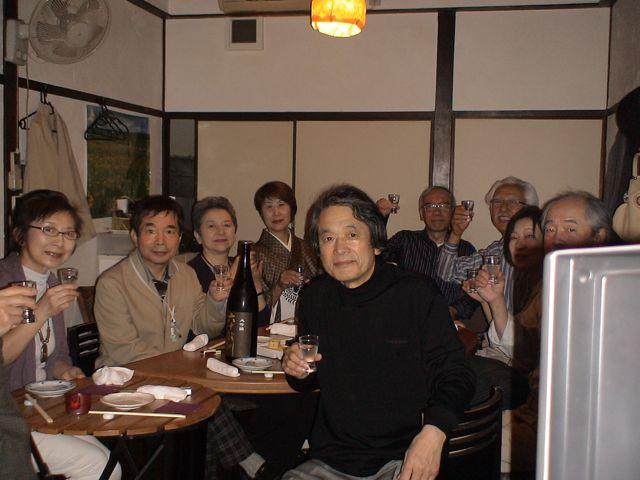 """第4回""""日本酒を味わい尽くす会""""_d0016397_42712.jpg"""