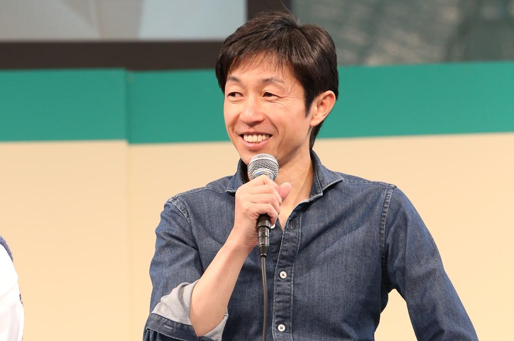 2014年5月4日 天皇賞・春(GⅠ)_f0204898_9224334.jpg