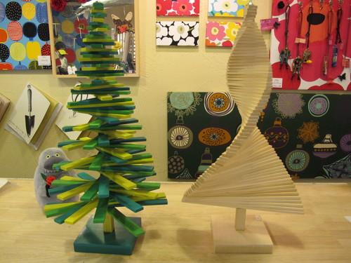 木のおもちゃ!_d0182409_10261915.jpg