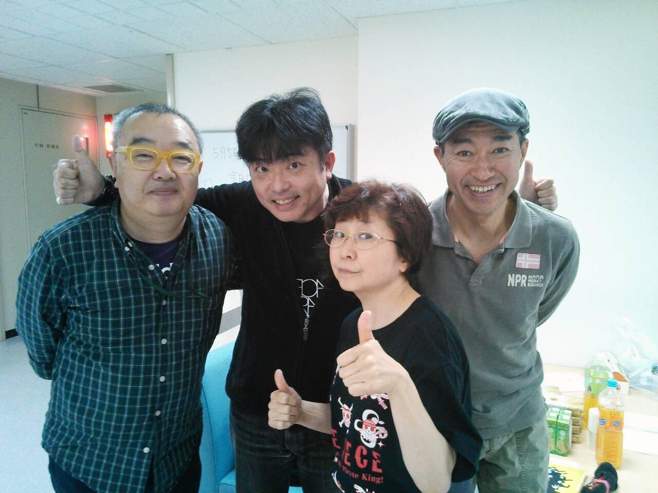 家族三世代NHKキッズソング_a0163623_23541959.jpg