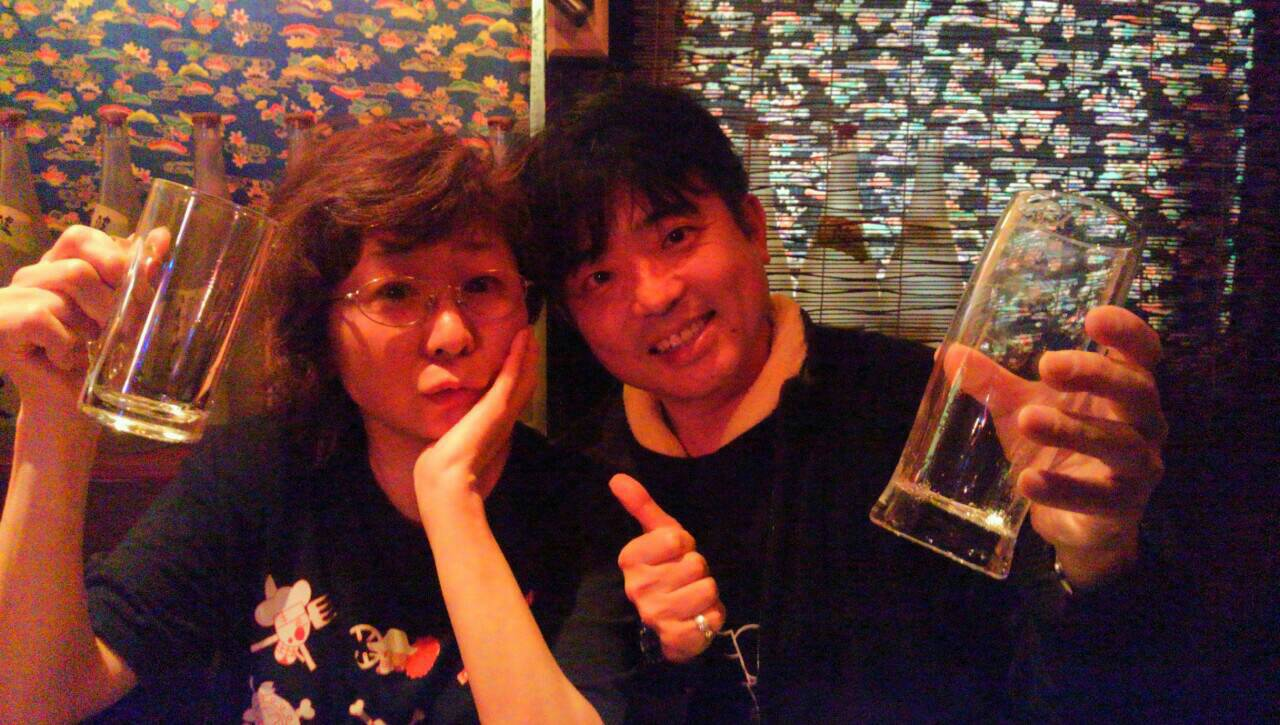家族三世代NHKキッズソング_a0163623_2355131.jpg