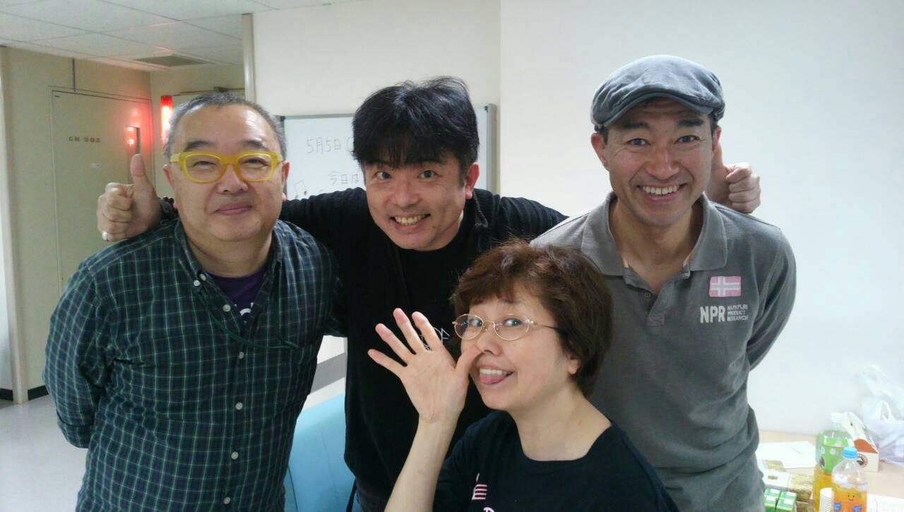 家族三世代NHKキッズソング_a0163623_2355571.jpg