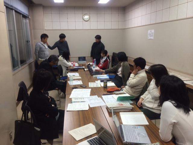 【報告】TOSS石狩教育サークル4月例会_e0252129_21475859.jpg