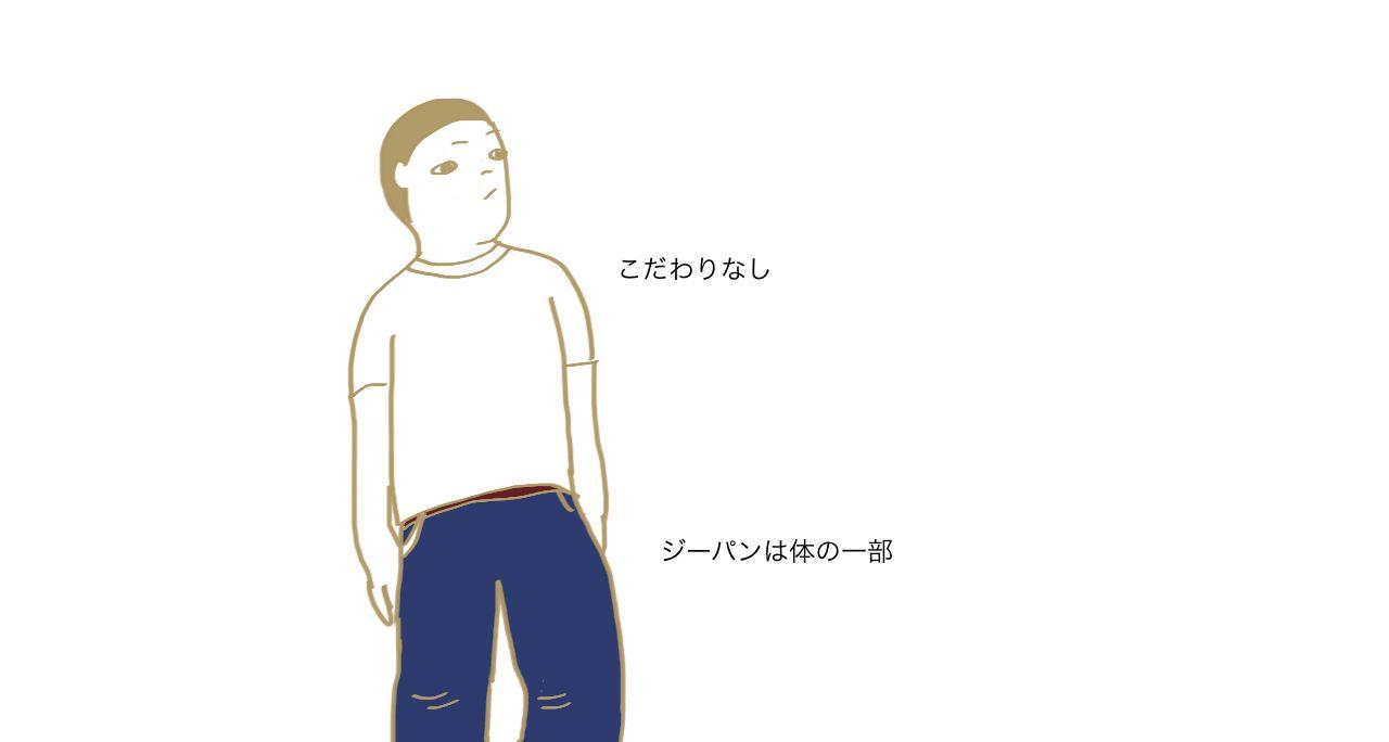 b0270130_14273365.jpg