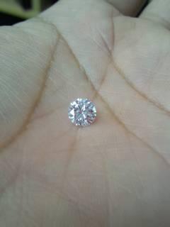 ダイヤがコロコロ ころころりん(ひー)_f0064937_1154214.jpg
