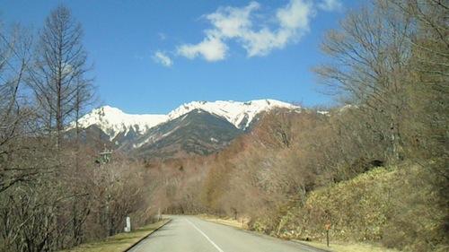 山の掟_b0084241_2148286.jpg