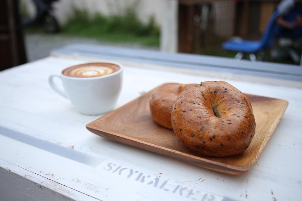 「パン マルシェ!2」出店者のご紹介8 Skywalker bakery&cafeさん。_e0060555_1222980.jpg