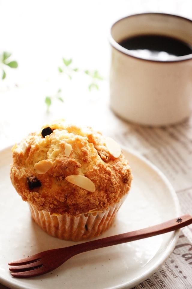 「パン マルシェ!2」出店者のご紹介8 Skywalker bakery&cafeさん。_e0060555_1225122.jpg