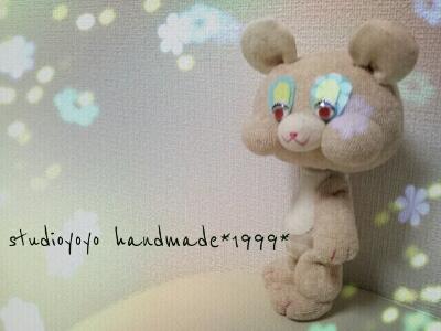a0294680_1321750.jpg