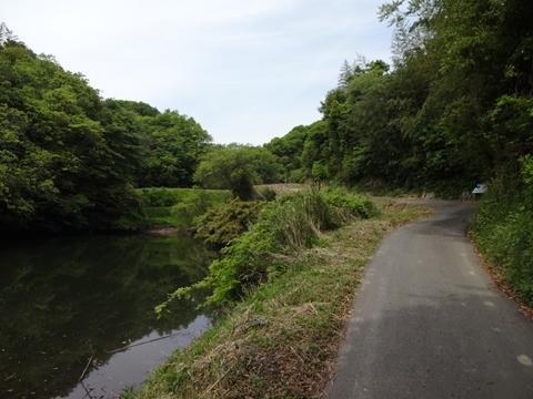 淡路島へ行ってきました_e0201281_2110279.jpg