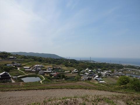 淡路島へ行ってきました_e0201281_21223571.jpg