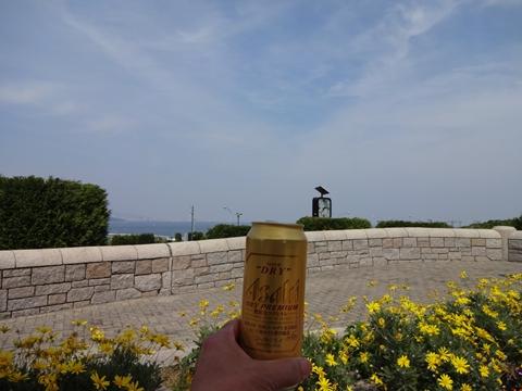 淡路島へ行ってきました_e0201281_21321372.jpg