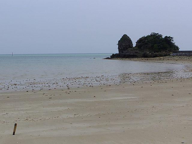 沖縄3日目の、、、、、、、その1_e0146484_22124121.jpg