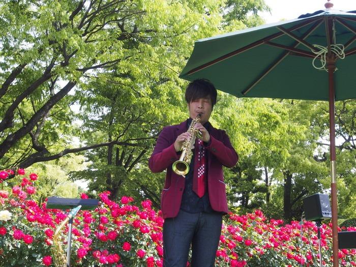 2014.5.6バラフェア2014コンサート(石橋文化センター)_a0149488_20375755.jpg