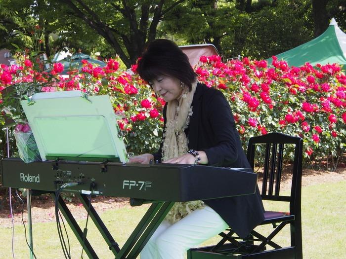 2014.5.6バラフェア2014コンサート(石橋文化センター)_a0149488_20405775.jpg