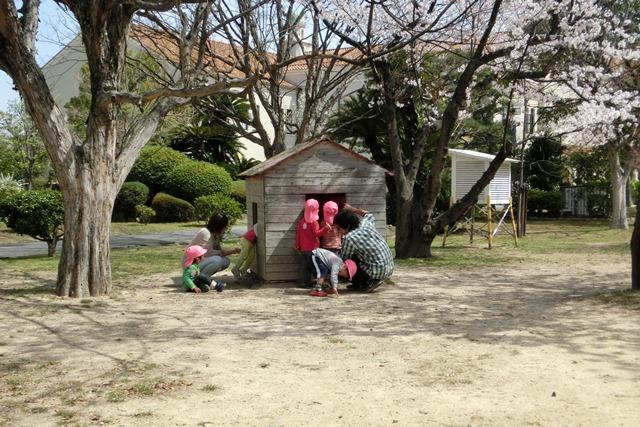 神戸女学院関西学院大学を文化都市遺産に、今村岳司市長大学の有効活用を、西宮市は大学文化が観光資源_d0181492_145304.jpg