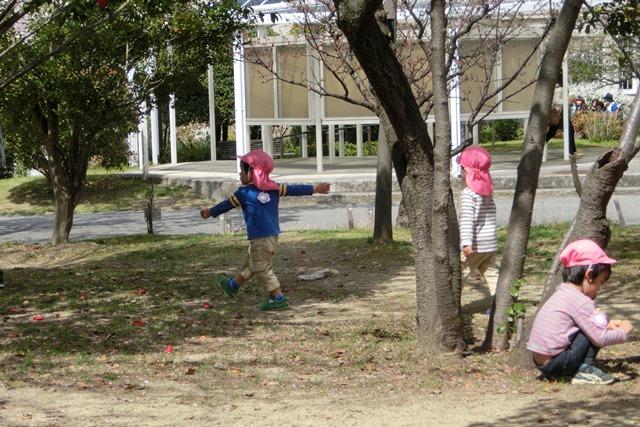 神戸女学院関西学院大学を文化都市遺産に、今村岳司市長大学の有効活用を、西宮市は大学文化が観光資源_d0181492_14531556.jpg