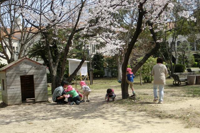 神戸女学院関西学院大学を文化都市遺産に、今村岳司市長大学の有効活用を、西宮市は大学文化が観光資源_d0181492_14533065.jpg