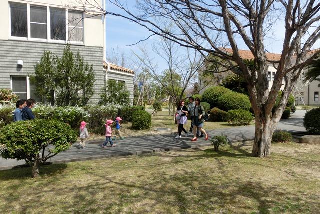 神戸女学院関西学院大学を文化都市遺産に、今村岳司市長大学の有効活用を、西宮市は大学文化が観光資源_d0181492_14534924.jpg