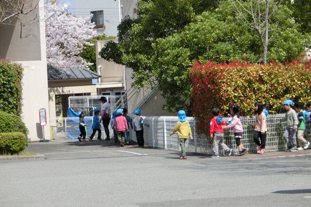 神戸女学院関西学院大学を文化都市遺産に、今村岳司市長大学の有効活用を、西宮市は大学文化が観光資源_d0181492_1454649.jpg