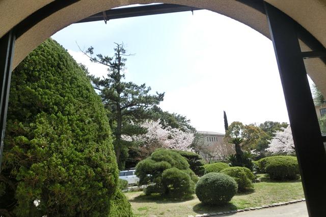 今村岳司市長に期待名門大学の有効利用、素敵な神戸女学院に期待、憧れの神戸女学院大学の教育環境_d0181492_14592985.jpg