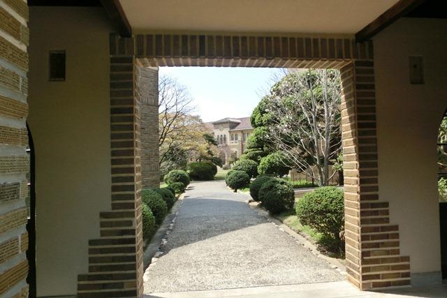 今村岳司市長に期待名門大学の有効利用、素敵な神戸女学院に期待、憧れの神戸女学院大学の教育環境_d0181492_14594290.jpg