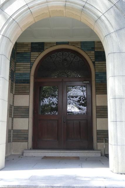 今村岳司市長に期待名門大学の有効利用、素敵な神戸女学院に期待、憧れの神戸女学院大学の教育環境_d0181492_14595863.jpg