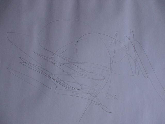 """初めての""""お絵描き""""_d0016397_1181320.jpg"""