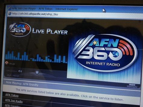 AFNインターネットラジオ_a0234998_1552416.jpg
