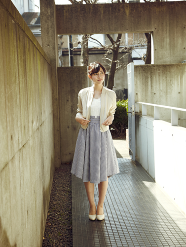 Coordinate clothing♪_f0237698_18222571.png