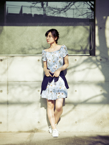 Coordinate clothing♪_f0237698_18224186.png