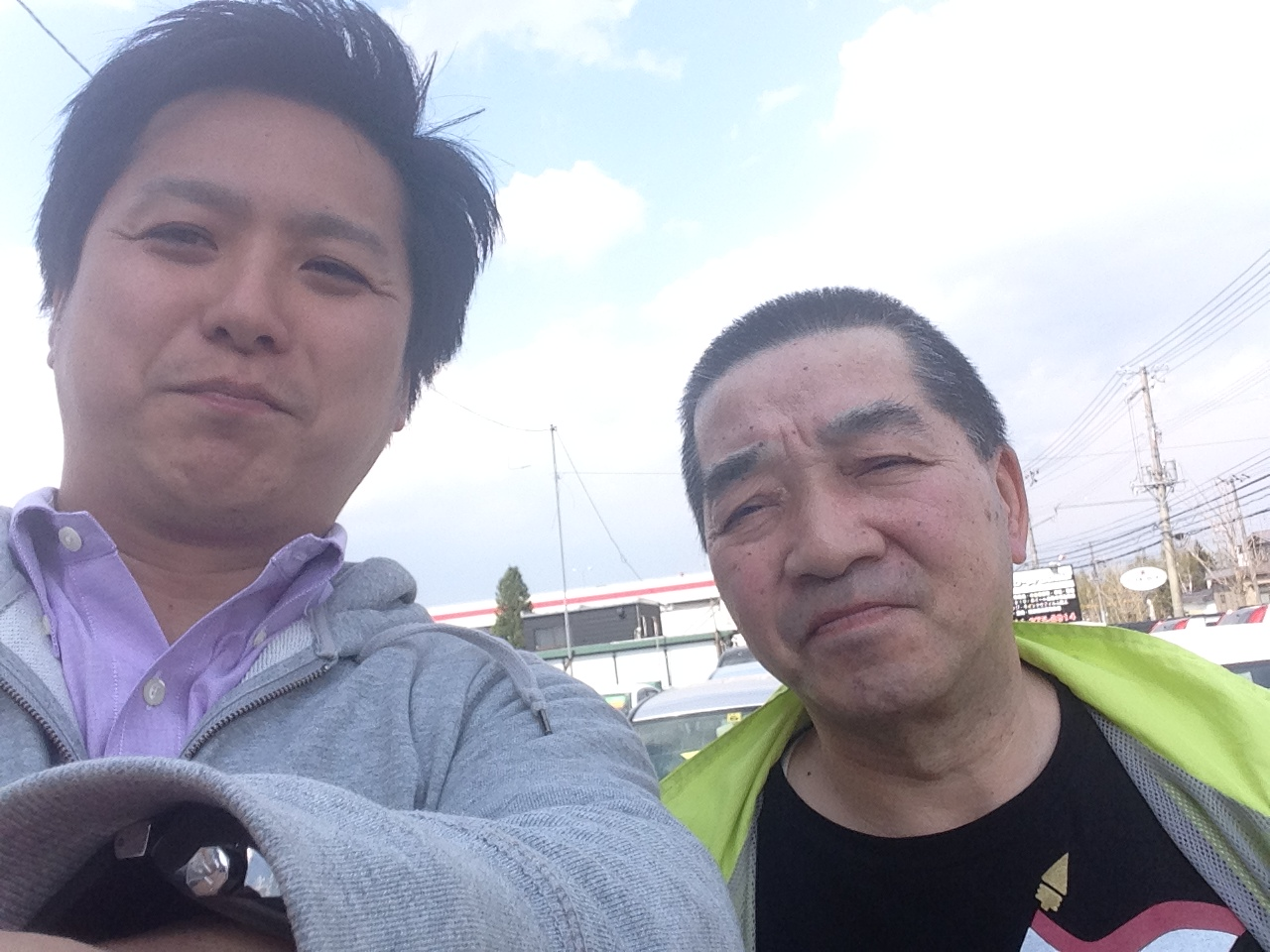 ヴォクシー・ノア・軽自動車・100万以下専門店・クマブロ_b0127002_182592.jpg