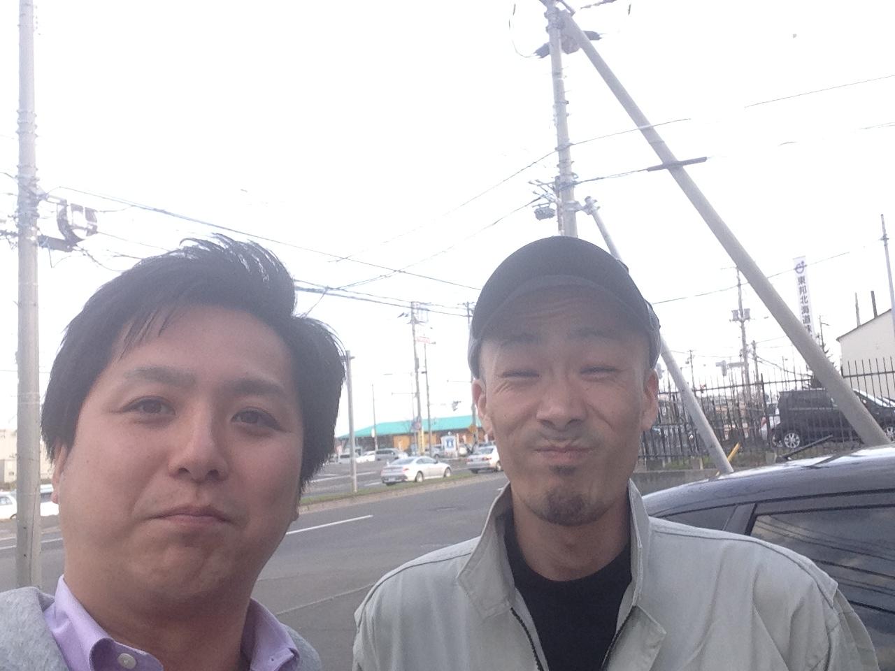 ヴォクシー・ノア・軽自動車・100万以下専門店・クマブロ_b0127002_182913100.jpg